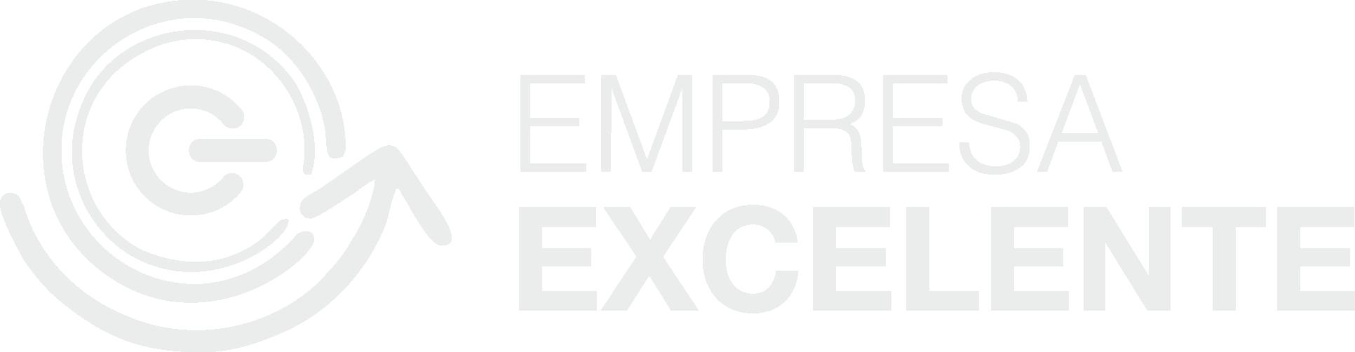 Excelencia Empresarial Extremadura